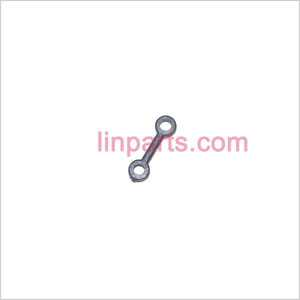 WLtoys WL S977 Spare Parts: Connect buckle