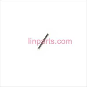 WLtoys WL S977 Spare Parts: Small iron bar for fixing the top bar