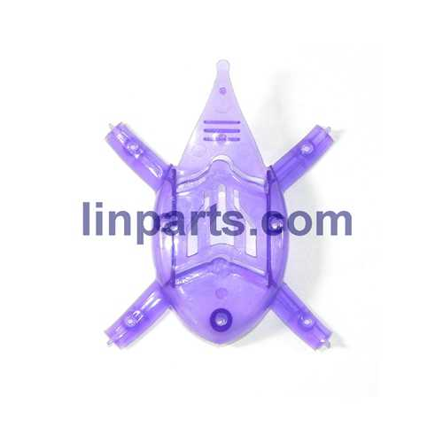 WLtoys V343 RC Quadcopter WL toys V343 Quadcopter model Spare Parts: Lower board
