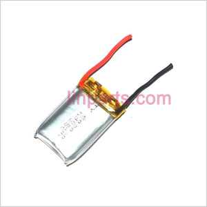 WLtoys WL V388 Spare Parts: Battery(3.7V 240mAh)