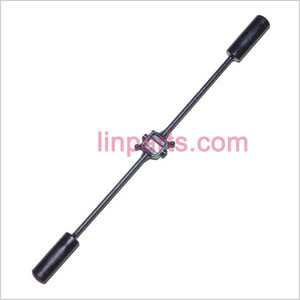 WLtoys WL V388 Spare Parts: Balance bar