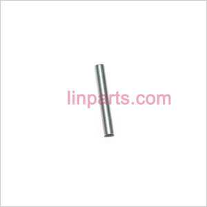 WLtoys WL V388 Spare Parts: Support limit tube