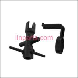 WLtoys WL V911 V911-1 Spare Parts: Rotor head