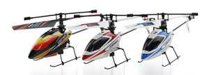 WLtoys WL V911 RC Helicopter Body