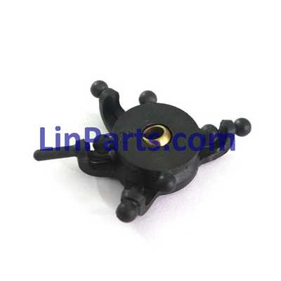 WLtoys WL V950 RC Helicopter Spare Parts: Swashplate