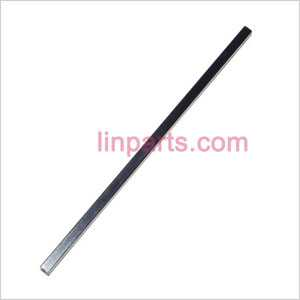 WLtoys WL V959 V969 V979 V989 V999 Spare Parts: Side bar