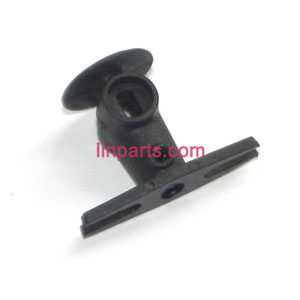 WLtoys WL V966 Helicopter Spare Parts: main shaft
