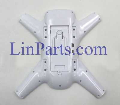 SYMA X54HC X54HW RC Quadcopter Spare Parts: Lower board[White]