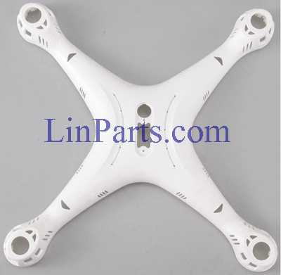 SYMA X8 Pro RC Quadcopter Spare Parts: Upper Head