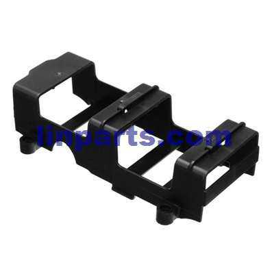 XK X251 RC Quadcopter Spare Parts: Battery Frame