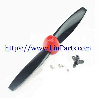 XK A430 RC Airplane Spare Parts: Propeller set